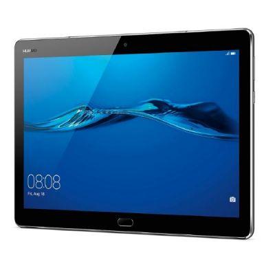 HUAWEI MediaPad M3 Lite 10 Tablet LTE 32 GB grau - Preisvergleich