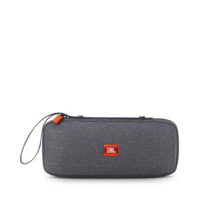 JBL Charge 3 Carrying Case Tragetasche für Charge 3 - Preisvergleich
