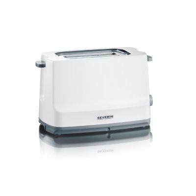 Severin Automatik-Toaster Start AT 2289