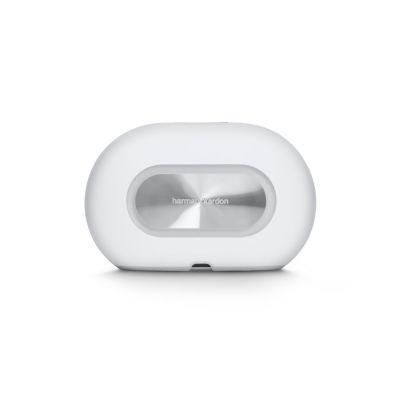 Harman Kardon harman kardon Omni 20+ weiß Wireless HD Lautsprecher Multiroom/Bluetooth