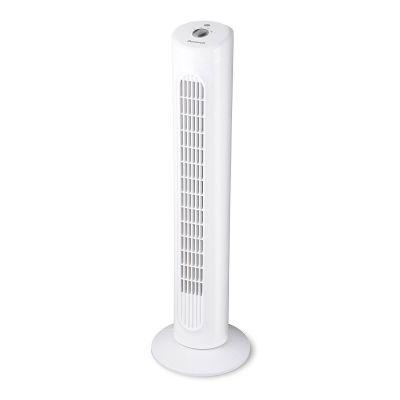 Honeywell DO1100E4 Duracraft Turmventilator weiß - Preisvergleich
