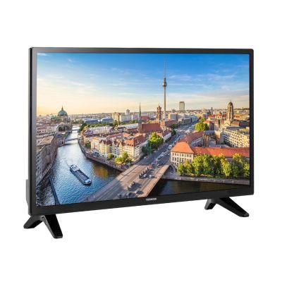 Toshiba 32W1665DA, LED-Fernseher