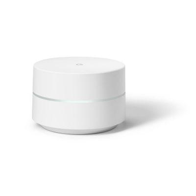 Google  Wifi (Einzelpack)