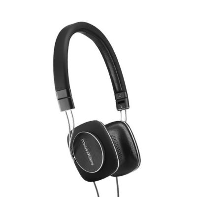 Bowers Wilkins Bowers & Wilkins P3 Serie 2 Headset