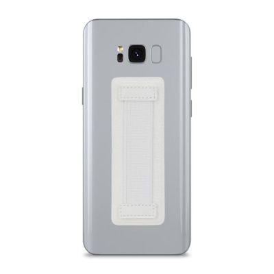 StilGut Smartphone-Fingerhalterung, weiß - Preisvergleich