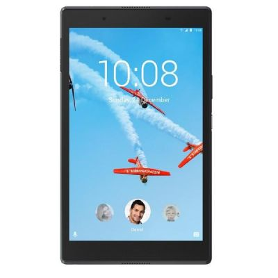 Lenovo Tab 4 TB-8504X ZA2D0040DE 4G/LTE MSM8917 2GB/16GB 20,3cm/8 Android 7.0 - Preisvergleich