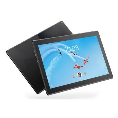 Lenovo Tab 4 Plus TB-X704F ZA2M0032DE WiFi MSM8953 3GB/16GB 25,7cm/10 Android 7 - Preisvergleich