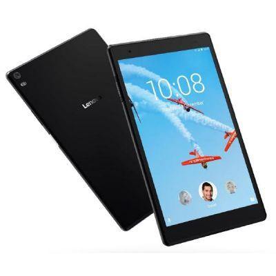 Lenovo Tab 4 Plus TB-8704F ZA2E0098DE WiFi MSM8953 3GB/16GB 20,3cm/8 Android 7 - Preisvergleich