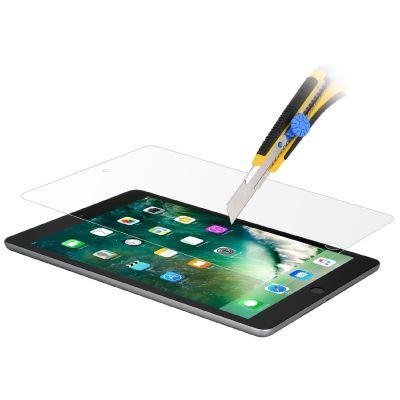 Stilgut StilGut Panzerglas passend für Apple iPad 9.7 (2017)