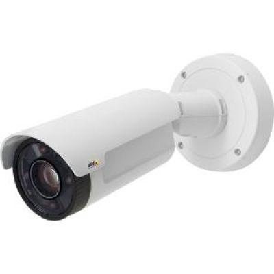 AXIS Q1765-LE Netzwerk-Kamera - Preisvergleich