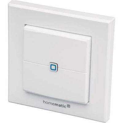Deutsche Telekom  Smart Home Wandtaster (HomeMatic IP)