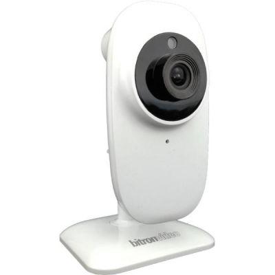 Deutsche Telekom  Smart Home Kamera innen (Bitron Video)