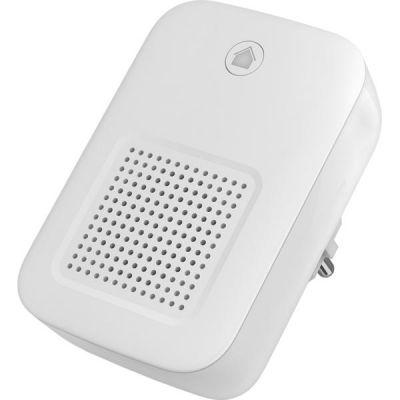 Deutsche Telekom  Smart Home Sirene innen DECT