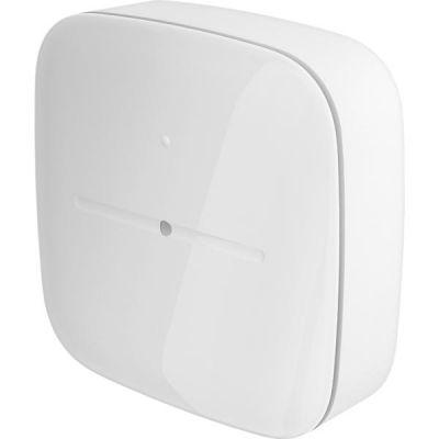 Deutsche Telekom  Smart Home Wandtaster DECT