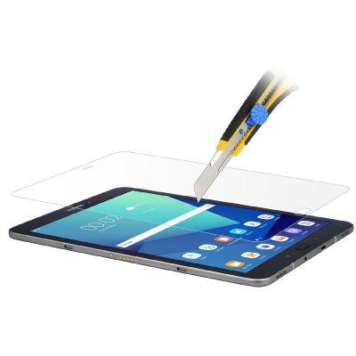 Stilgut StilGut Panzerglas passend für Samsung Galaxy Tab S3