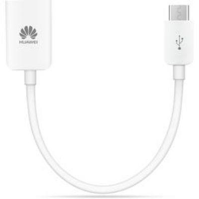 Huawei OTG Kabel USB auf micro USB 480Mbps AP56 - Preisvergleich