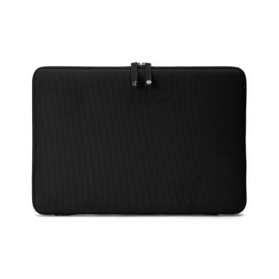 """Booq  Hardcase S für Mac Books mit 13"""" (33,2 cm) schwarz"""