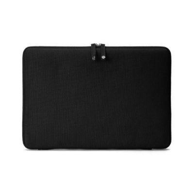 """Booq  Hardcase M für MacBooks mit 15"""" (38,1 cm) schwarz"""