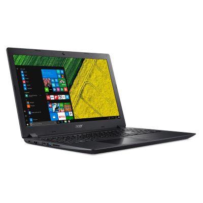 Acer Aspire 3 A315-31-C9M0 Notebook N3450 matt Full HD Windows 10 - Preisvergleich