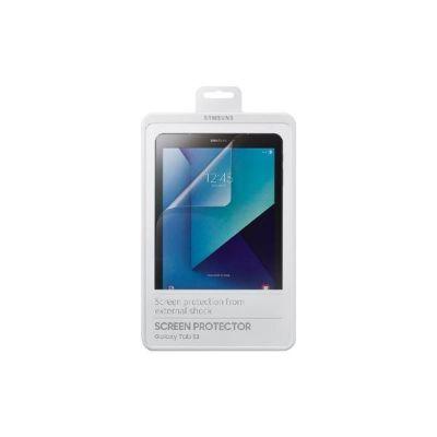 Samsung  Display-Schutzfolie ET-FT820 für Galaxy Tab S3