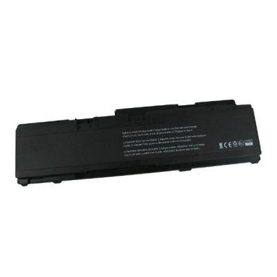 Lenovo ThinkPad Akku V7 für X300 (V7EL-42T4522) - Preisvergleich