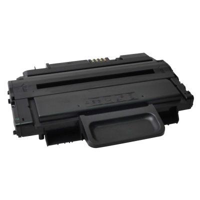 V7 Tonerkartusche Schwarz kompatibel zu Samsung ML-D2850B ca. 5.000 Seiten