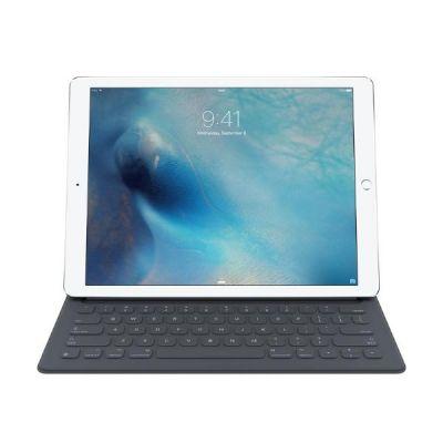 Apple  iPad Pro Smart Keyboard (12,9? Display Modelle)