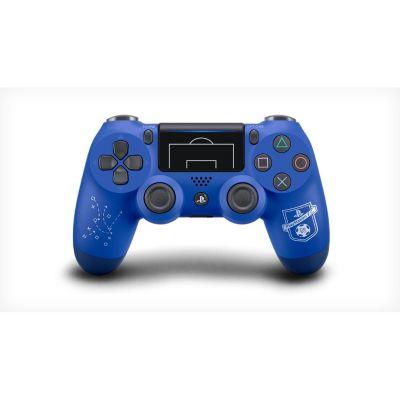 Sony Dualshock 4 FIFA 18 F.C Limited Edition Wi...