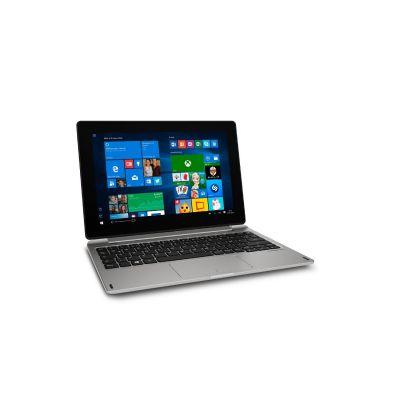 Medion Akoya E1239T MD60618 Notebook x5-Z8350 SSD Full HD Touch Windows 10 - Preisvergleich
