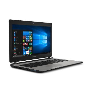 Medion Akoya E6429 MD60107 Notebook i5-6200U SSD matt HD Windows 10 - Preisvergleich