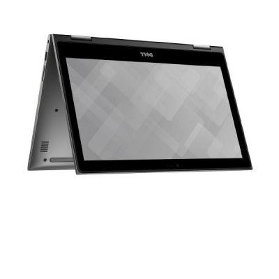 DELL Inspiron 13 5379 2in1 Touch Notebook i7-8550U SSD Full HD Windows 10 - Preisvergleich