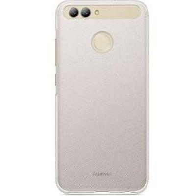 Huawei PC Cover für Nova 2, gold - Preisvergleich