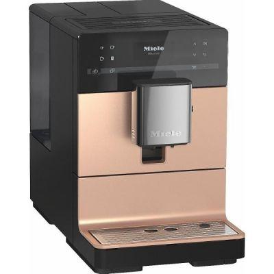 Miele CM 5500 Kaffeevollautomat roségold