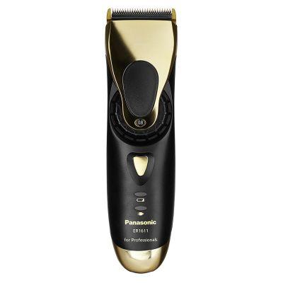 Panasonic ER-1611 Profi-Haarschneider Limitierte Gold Edition