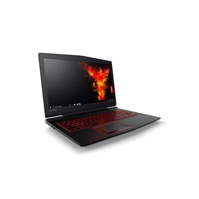 Lenovo Legion Y520-15IKBM Notebook i5-7300HQ SSD Full HD GTX1060 Windows 10