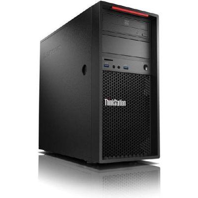 Lenovo ThinkStation P410 Tower Workstation Xeon...