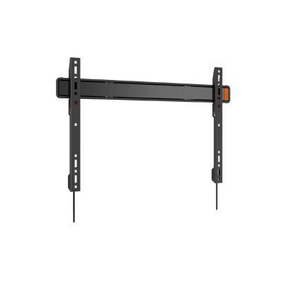 Vogels WALL 3305 Wandhalterung - VESA 100x100 bis 600x400 mm schwarz - Preisvergleich