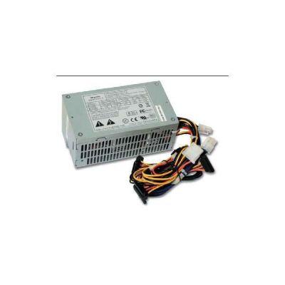 Shuttle SilentX 450 Watt Netzteil für XPC (PC55)