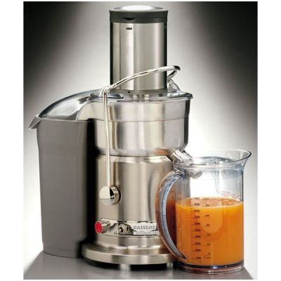 Design Juicer Advanced Pro 40133