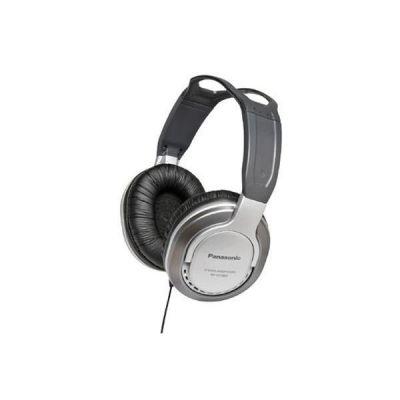 Panasonic RP-HT360E-S Over Ear Hifi Monitor Kopfhörer
