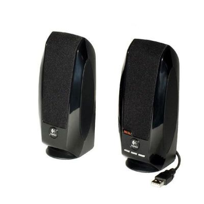 S150 2.0 Desktop Soundsystem Bulk PC