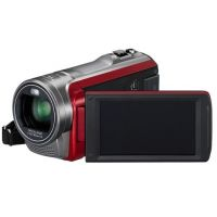 Panasonic HC-V500 High Definition Camcorder rot