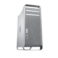Apple Mac Pro 3,2 GHz Quad-Core Intel Xeon 6 GB RAM 1 TB (MD770D/A)