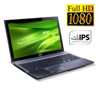 Acer Aspire V3-571G-736b8G1TBDCaii i7-3630QM Blu-ray Full HD IPS GT640M Win8