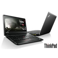 Lenovo ThinkPad Edge E130 NZU87GE - i3-2365M mattes Display & Windows 8