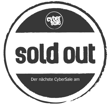 cp13_cs_soldout.png