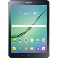 Samsung GALAXY Tab S2 9.7 T819N Tablet LTE 32 GB Android 6.0 schwarz