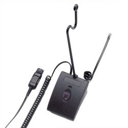Plantronics Bi-Way-Switch II Bild0