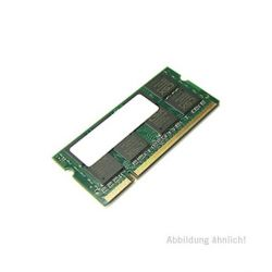 2 GB DDR2-800 PC-6400 SO-DIMM CL5 - iMac, MacBook Bild0