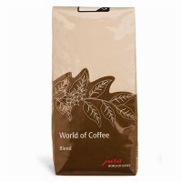JURA World of Coffee, Blend 250 g